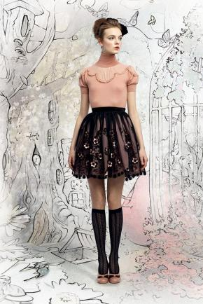 red-valentino-autumn-fall-winter-20122